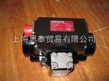 HPR18B7 RKP140LM28R1原装进口MOOGsifu伺服阀HPR18B1 RKP019SM28J1Z00 RKP019SM28