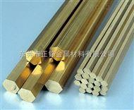 日本C2700黄铜棒,环保C2700黄铜棒价格