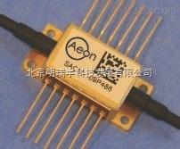 北京明瑞宇科技半导体光放大器 (SOA)