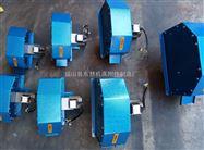 定制盘式撇油机油水分离器