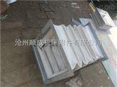 凹版印刷机专用高温通风伸缩风管制造商