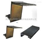 异型风琴防护罩