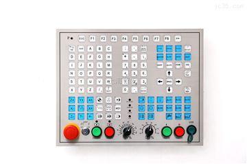 不锈钢锁码控制面板