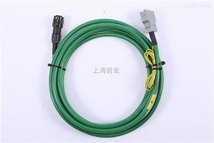 反馈信号线缆