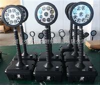 LED工作灯机床工作灯专卖