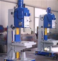 立式钻床厂家/Z5140普通立式钻床/Z5140型号钻床批发