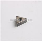专业加工淬火钢 车床专用立方氮化硼CBN刀片 3个头