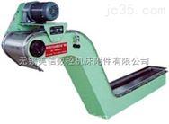 杭州优质排屑机生产厂家