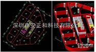 CAD三维切图