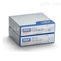 skf陶瓷轴承7002CE/HCP4A