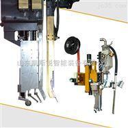 KR-HJX窄间隙埋弧焊机生产厂家