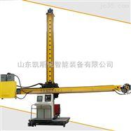 KR-H机器人焊接自动化工装设备