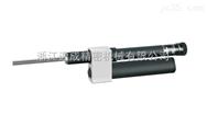R-A液压精密阻尼器