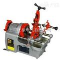 低价供应M12-33圆钢套丝机