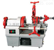 大量批发Z1T-R3III电动切管套丝机