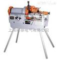 优质供应Z3T-R3II电动切管套丝机