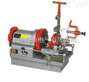 优质供应Z1T-R4III 电动 切管套丝机