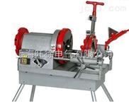 低价供应Z1T-R4III电动切管套丝机