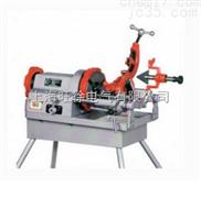 低价供应Z1T-R6/Z3T-R6 6寸电动套丝机