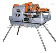 厂家直销Z3T- R6电动切管套丝机