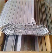 現貨供應卷簾防護罩 各種型號卷簾防護罩