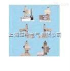 厂家直销NCQ/D-250多功能型打标机