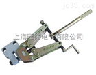 优质供应T5机械式冲孔机