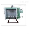优质供应RFZW-50系列真空干燥烘箱
