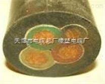 盾构机供应橡套电缆UGF 3*50+1*16 价格