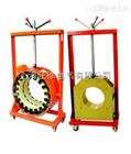 低价供应SMHC系列电磁感应拆卸器 轴承内圈感应拆卸器