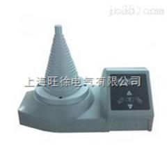 大量批发SM28-2.0型塔式感应加热器