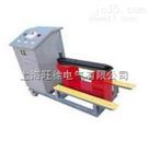 特价供应JC30H分体式快速轴承加热器
