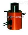 低价供应QF50T-12.5b分离式液压千斤顶