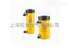 优质供应RRH 双动中空液压油缸千斤顶