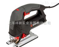 WURTH 工具备件 安徽天欧陈工优势供应工业备件