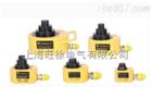 低价供应RMC-L 多节千斤顶