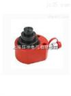 特价供应RMC-1001L 多节薄型液压千斤顶