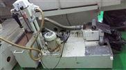 采用涡旋分离器分离液体中固体