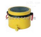 厂家直销RSC-15050短型液压千斤顶