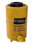 低价供应RSC-2050 短型液压千斤顶