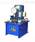 低价供应电动试压泵