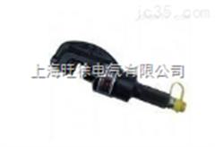 大量供应CPC-25B液压钢筋剪