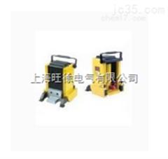 低价供应SOH-20157 液压起道机