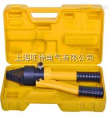 厂家直销YQ-30液压法兰分离器