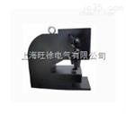 优质供应SH-100 液压冲孔机