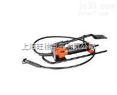 大量批发CFP-800FT 脚踏式液压泵浦
