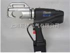 大量批发EP-4201E EP-4001E EP-3001E EP-2501E充电式压接钳