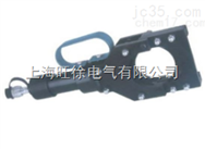 厂家直销FWY-85B型液压电缆剪