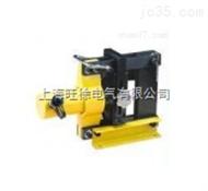 大量批发CB-200A铜排折弯机