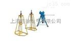 优质供应LFJ立式放线架
